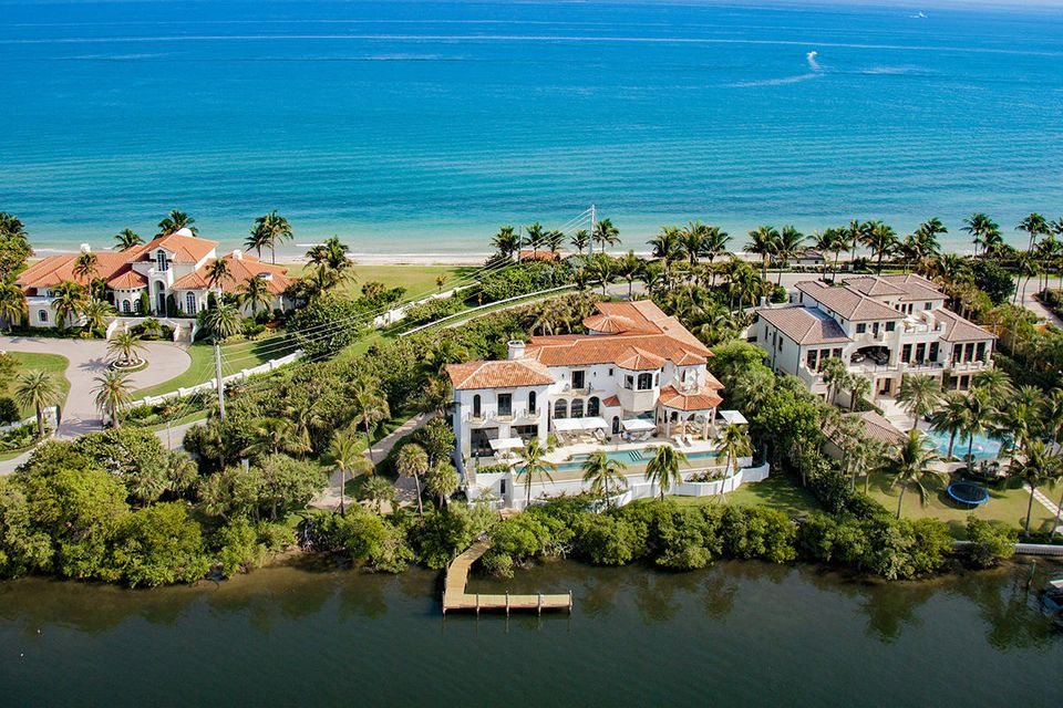1555 S Ocean Boulevard , Manalapan FL 33462 is listed for sale as MLS Listing RX-10437610 photo #65