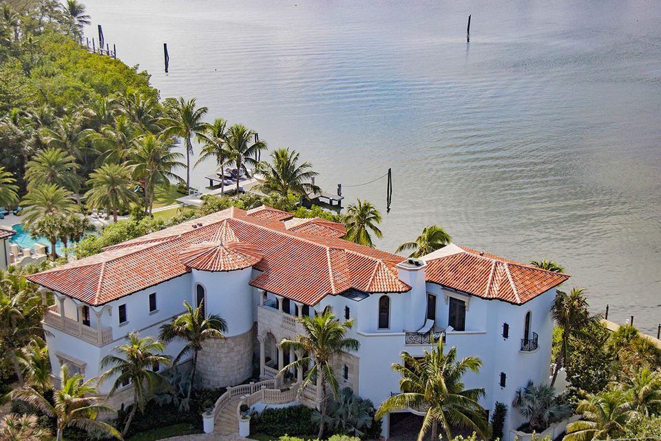 1555 S Ocean Boulevard , Manalapan FL 33462 is listed for sale as MLS Listing RX-10437610 photo #67