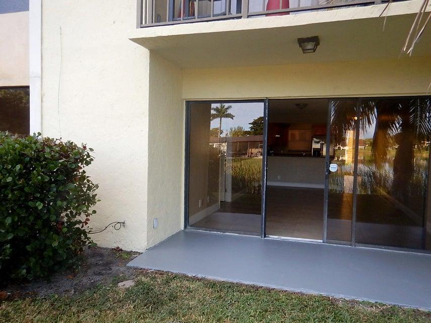 1482 Lake Crystal Drive C West Palm Beach, FL 33411 photo 20
