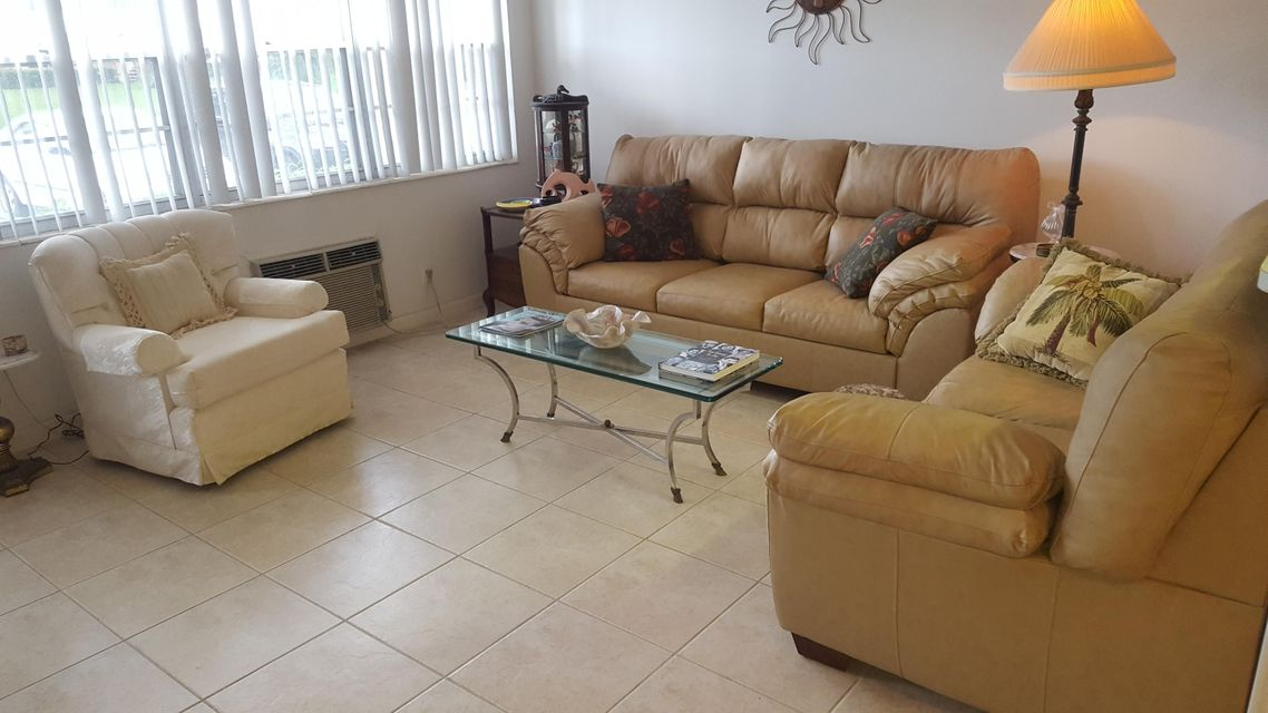Home for sale in CAMDEN CONDOS West Palm Beach Florida