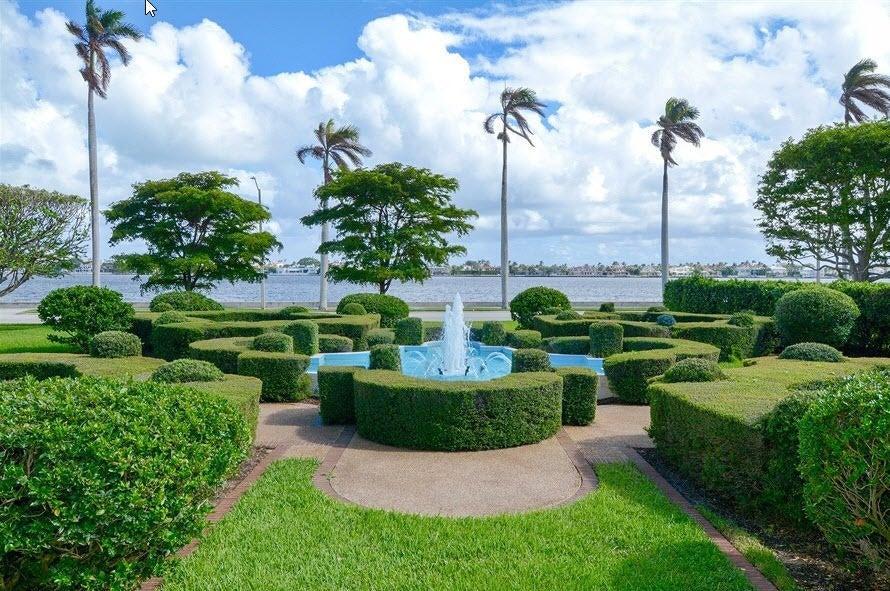 1801 S Flagler Drive 1703 West Palm Beach, FL 33401 photo 15