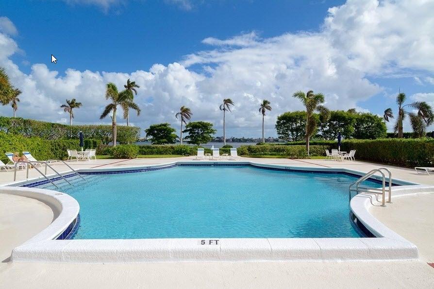 1801 S Flagler Drive 1703 West Palm Beach, FL 33401 photo 14
