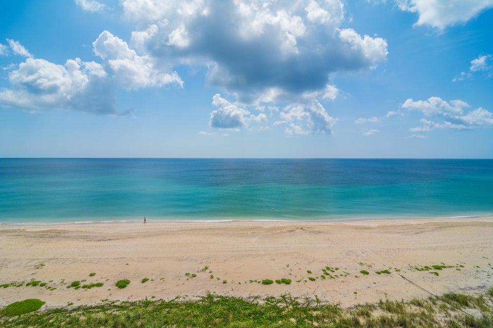 Beach Point Condo 2660 S Ocean Boulevard