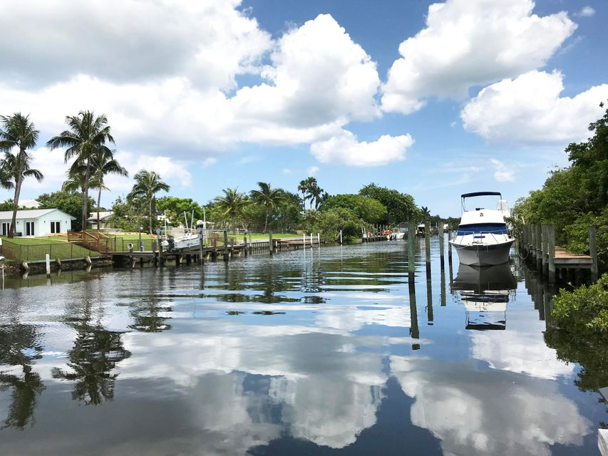 510 Prosperity Farms Road 2b  North Palm Beach FL 33408