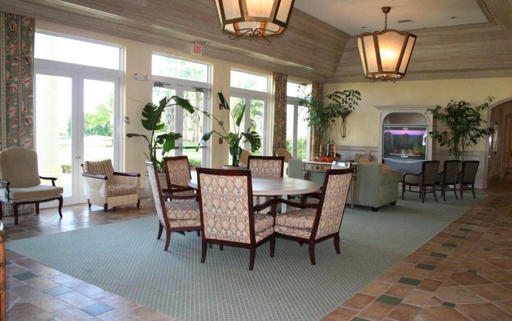 2511 Glendale Drive Royal Palm Beach, FL 33411 photo 22