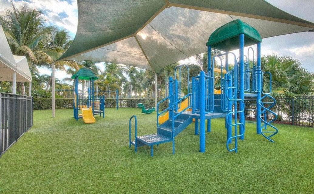 2511 Glendale Drive Royal Palm Beach, FL 33411 photo 23