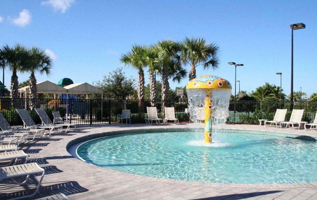 2511 Glendale Drive Royal Palm Beach, FL 33411 photo 25