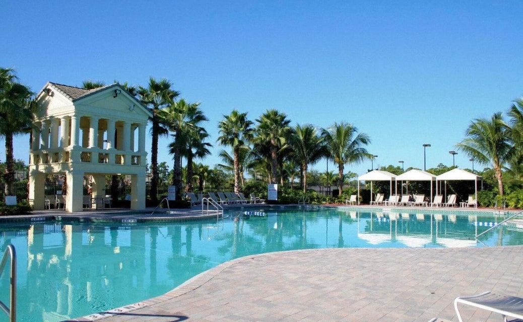 2511 Glendale Drive Royal Palm Beach, FL 33411 photo 26