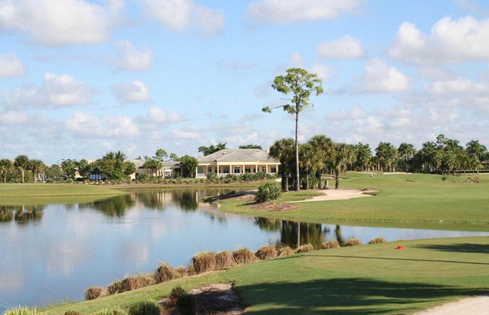 2511 Glendale Drive Royal Palm Beach, FL 33411 photo 27