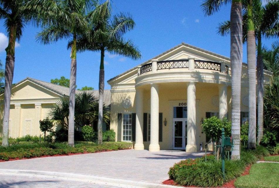 2511 Glendale Drive Royal Palm Beach, FL 33411 photo 28