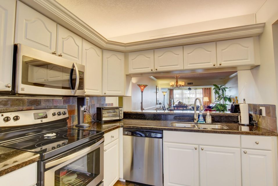 Home for sale in Whitehall Boca Raton Florida