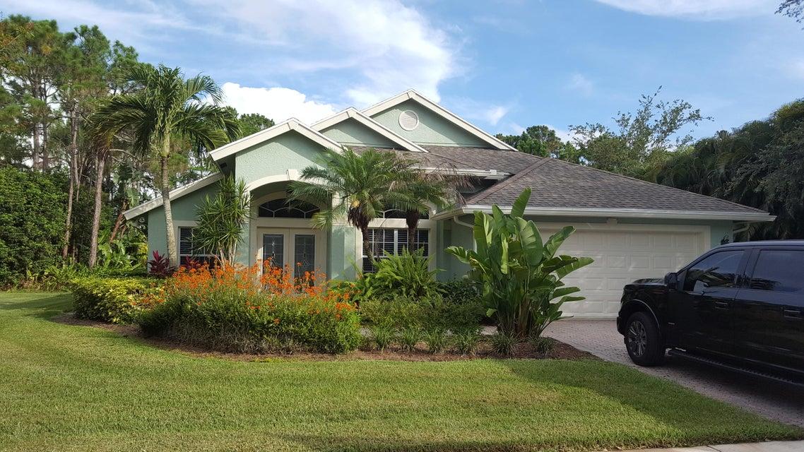 Photo of  Stuart, FL 34997 MLS RX-10437740