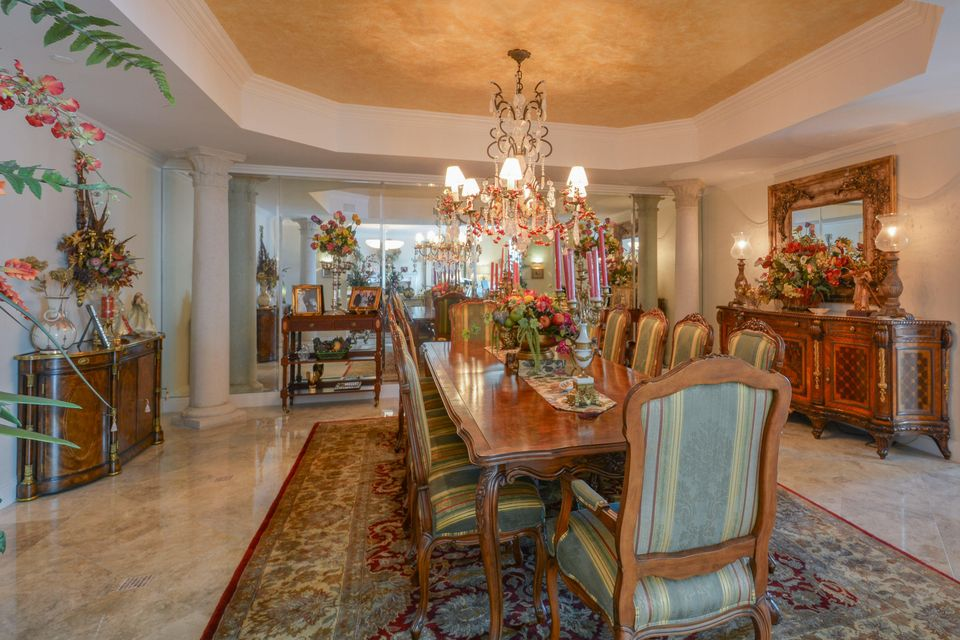 600 SE 5th Avenue 708s, Boca Raton FL 33432 is listed for sale as MLS Listing RX-10438430 photo #12