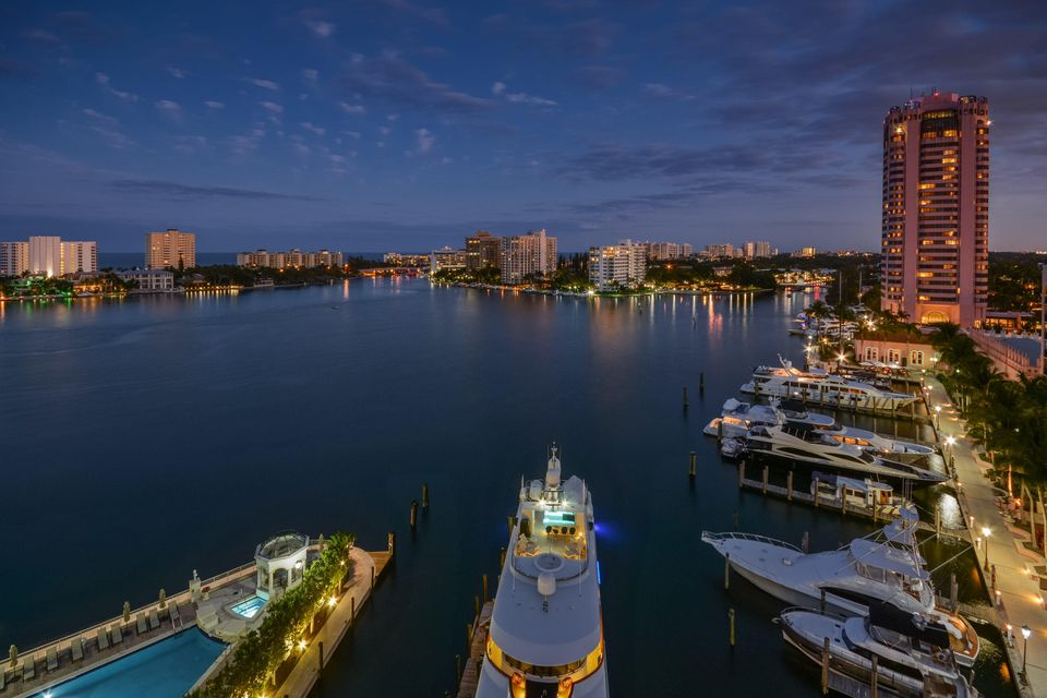 600 SE 5th Avenue 708s, Boca Raton FL 33432 is listed for sale as MLS Listing RX-10438430 photo #2