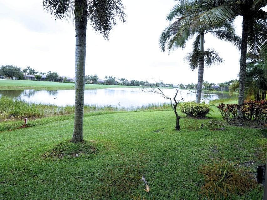 7662 Hawks Landing Drive West Palm Beach, FL 33412 photo 31