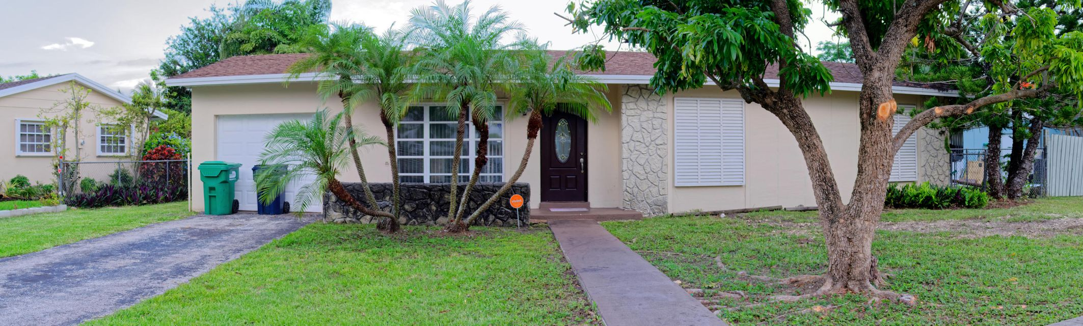15505 Sw 103rd PLACE