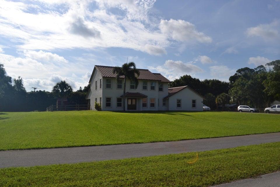 9351 Talway Circle  Boynton Beach FL 33472