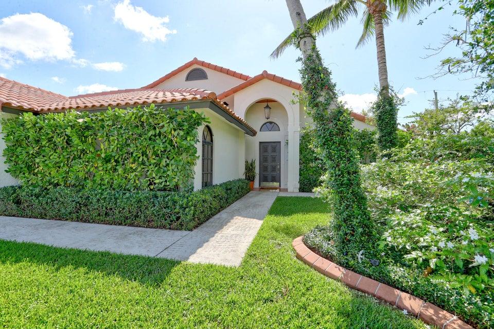 Home for sale in Estates Lake Clarke Lake Clarke Shores Florida