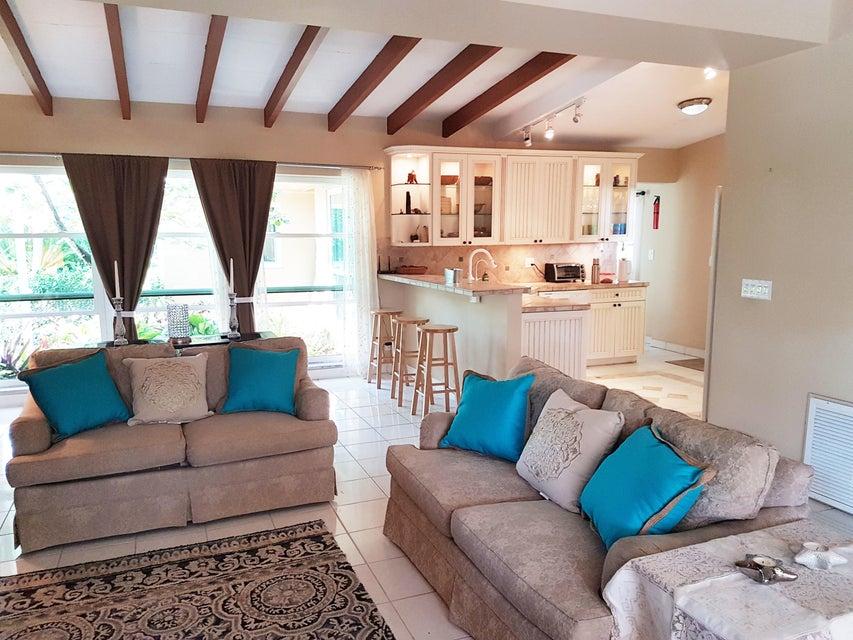 Home for sale in Villa Rica Boca Raton Florida
