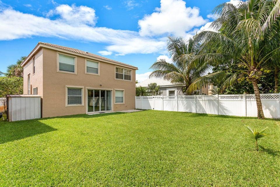 1477 Running Oak Lane Royal Palm Beach, FL 33411 photo 23