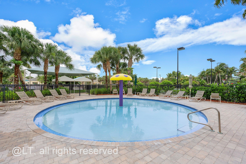 1477 Running Oak Lane Royal Palm Beach, FL 33411 photo 26
