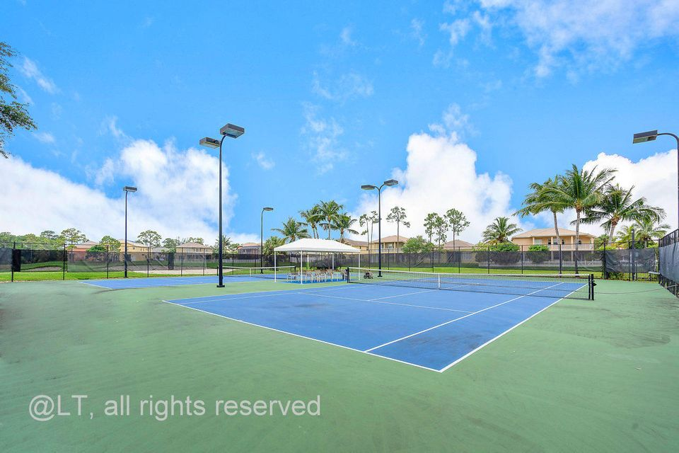 1477 Running Oak Lane Royal Palm Beach, FL 33411 photo 28