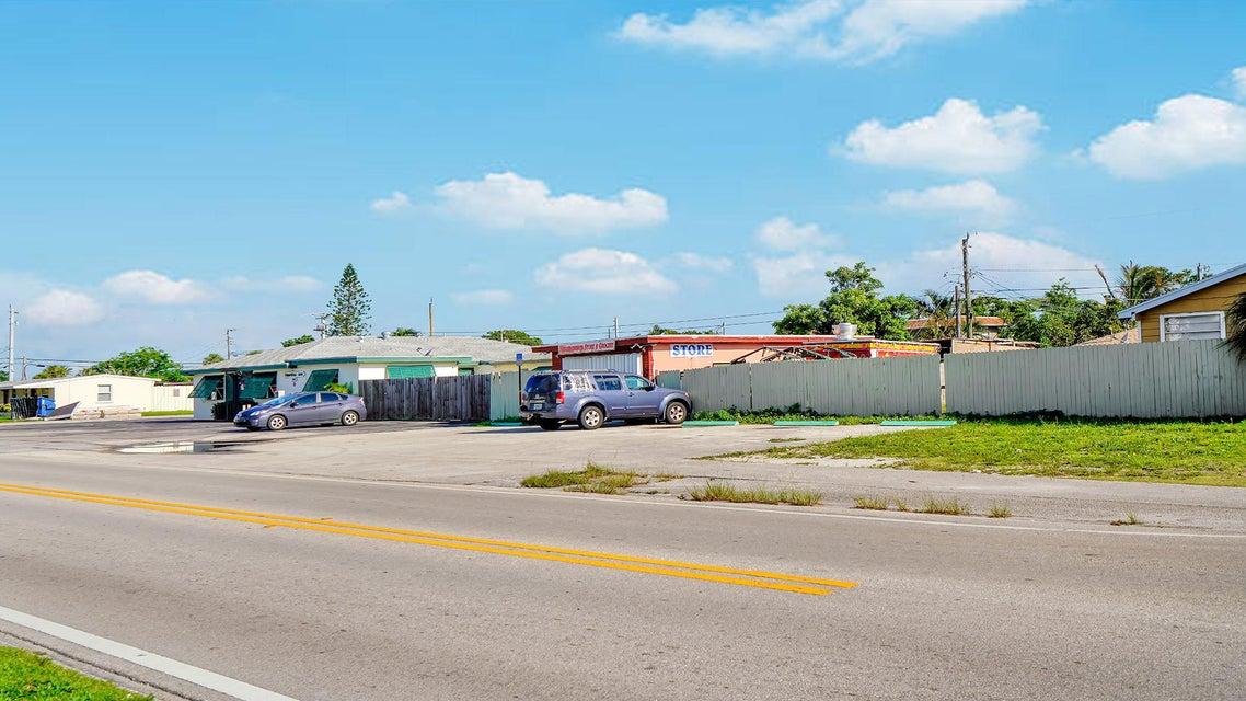 931 Minor Road Lantana, FL 33462 photo 6