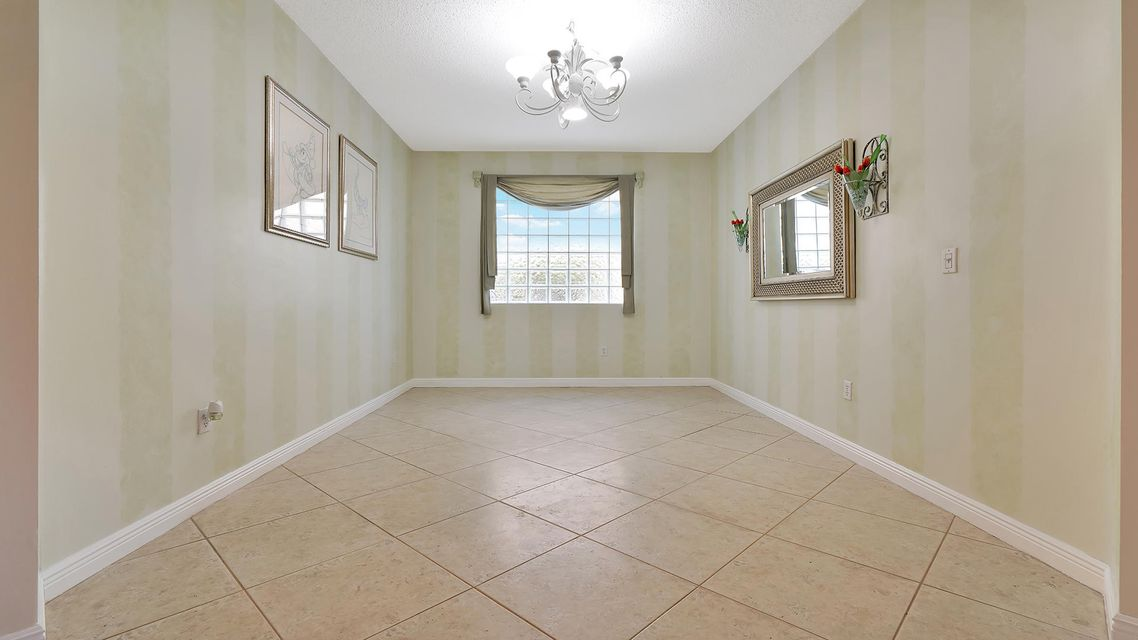 7258 Copperfield Circle Lake Worth, FL 33467 small photo 19