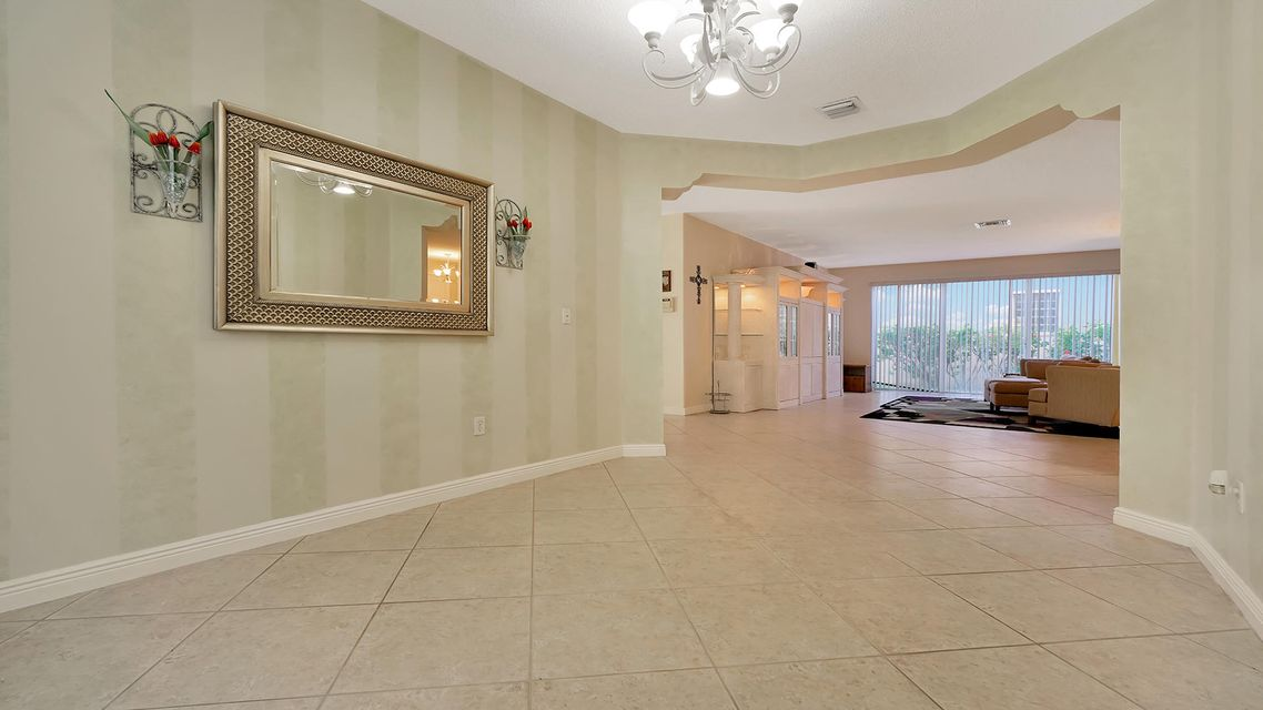 7258 Copperfield Circle Lake Worth, FL 33467 small photo 20