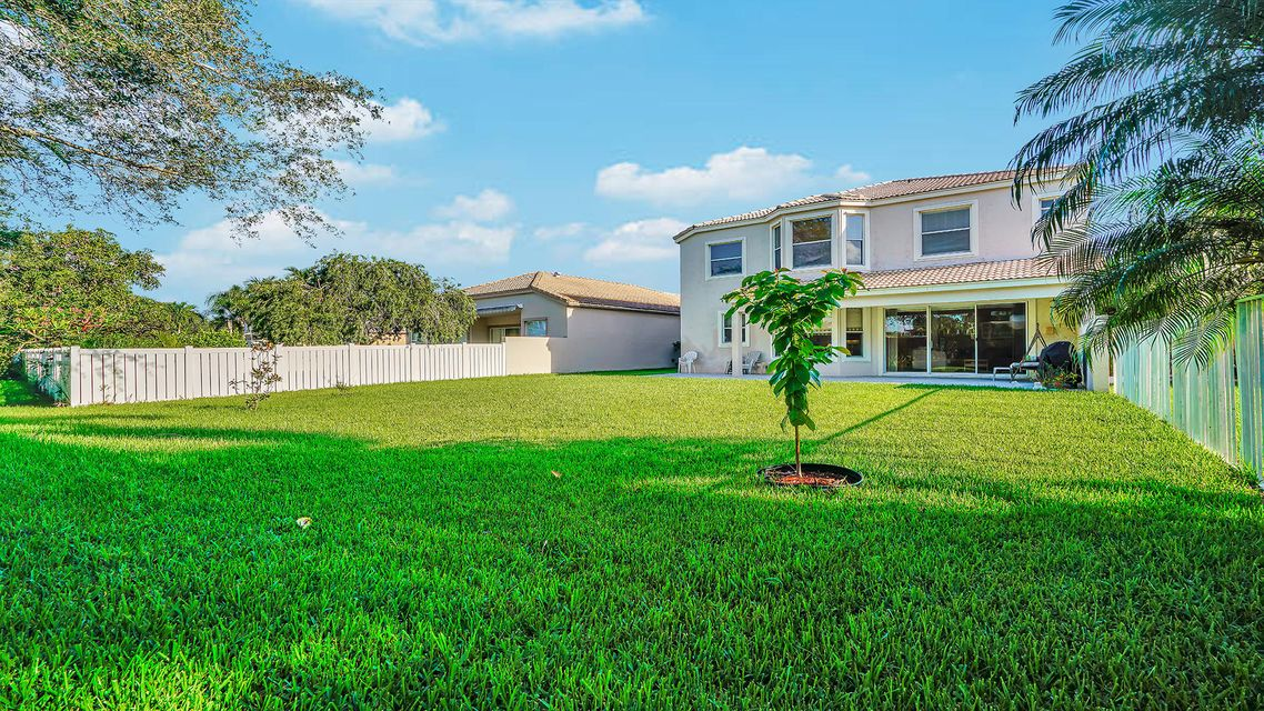 7258 Copperfield Circle Lake Worth, FL 33467 small photo 43