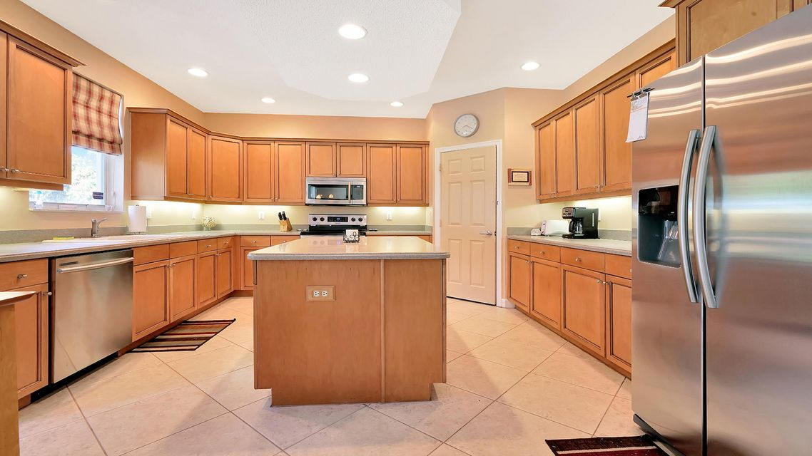 7258 Copperfield Circle Lake Worth, FL 33467 small photo 11
