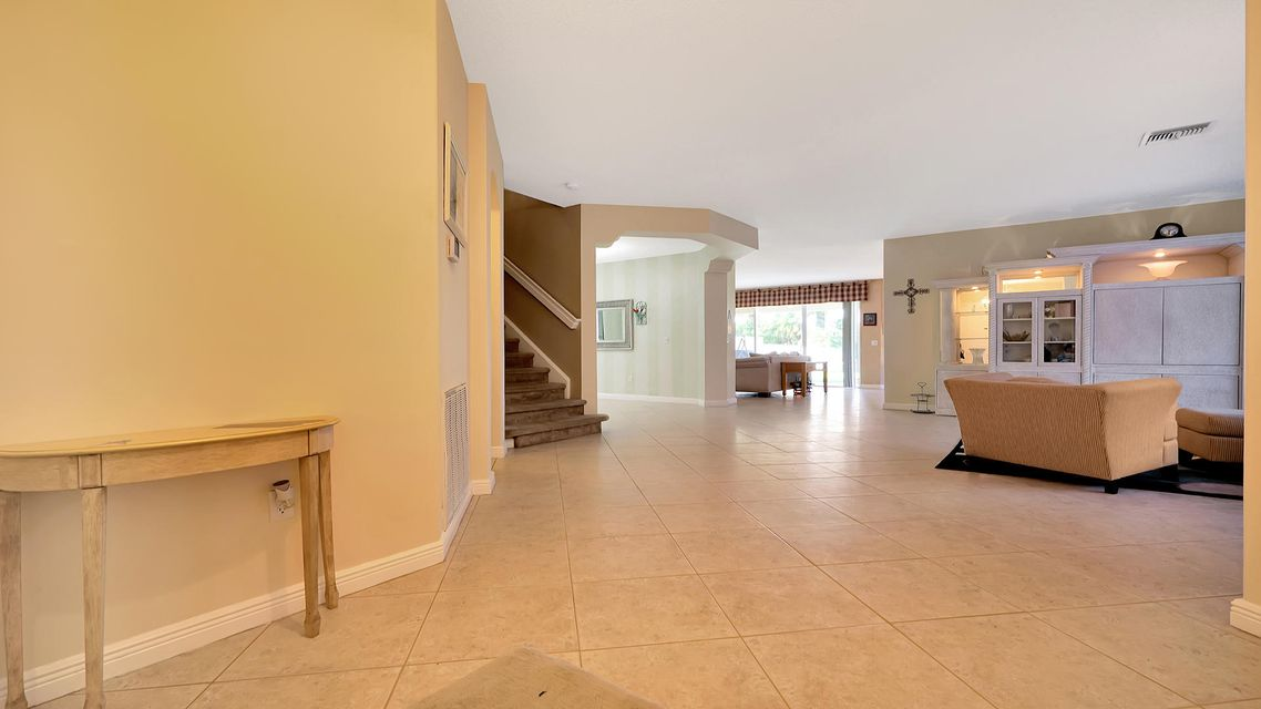 7258 Copperfield Circle Lake Worth, FL 33467 small photo 6