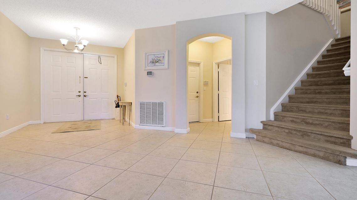 7258 Copperfield Circle Lake Worth, FL 33467 photo 7