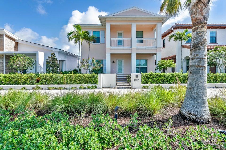 5045 Grandiflora Road  Palm Beach Gardens FL 33418