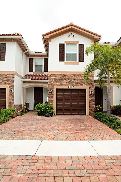 5032 Ellery Terrace West Palm Beach, FL 33417 small photo 3