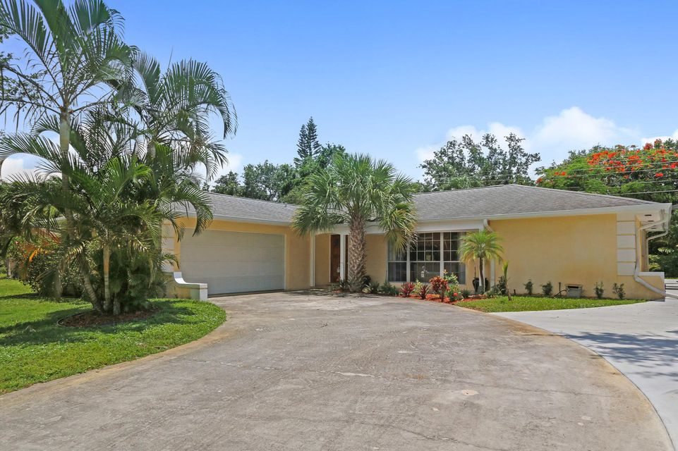 19462 Gulfstream Drive , Jupiter FL 33469 is listed for sale as MLS Listing RX-10437983 19 photos