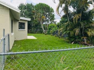 1342 Thornbank Lane Lane Royal Palm Beach, FL 33411 photo 22
