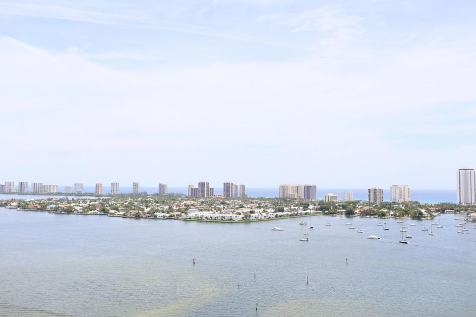 2650 Lake Shore Drive 2104 , Riviera Beach FL 33404 is listed for sale as MLS Listing RX-10438061 52 photos