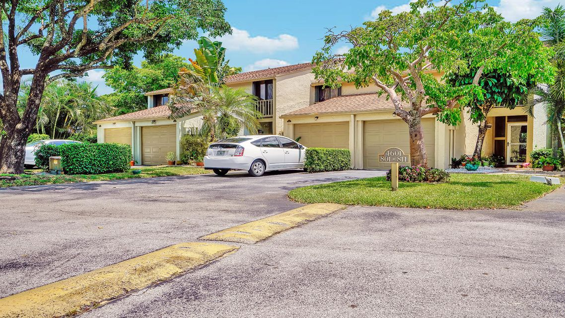 4601 NW 2nd Avenue 8040  Boca Raton FL 33431