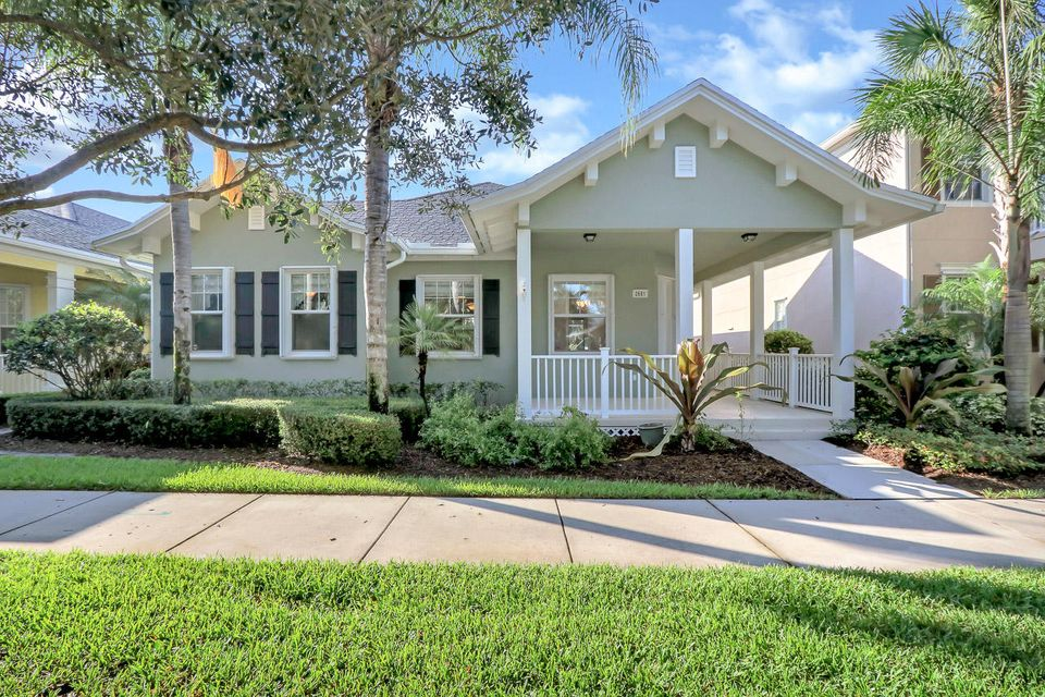 2681 Community Drive Jupiter,Florida 33458,3 Bedrooms Bedrooms,2 BathroomsBathrooms,A,Community,RX-10438340