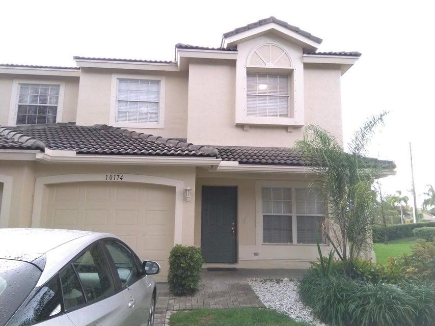 10174 Boca Palm Drive  Boca Raton, FL 33498