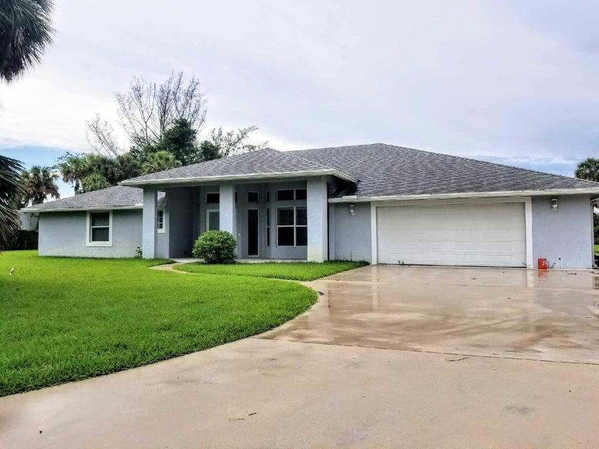7733 Ellen Lane  Royal Palm Beach FL 33411