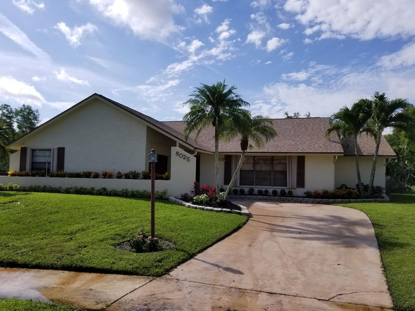 Home for sale in LAKES OF LANTANA PH 2-ALakes of Sherbrooke Lake Worth Florida