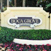 7370 Orangewood Lane 301  Boca Raton FL 33433