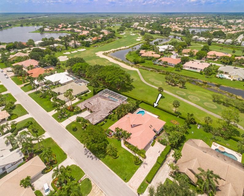 151 Thornton Drive Palm Beach Gardens,Florida 33418,5 Bedrooms Bedrooms,4 BathroomsBathrooms,A,Thornton,RX-10438211
