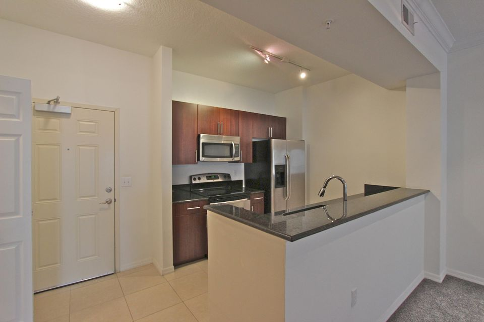 4903 Midtown Lane 3404 , Palm Beach Gardens FL 33418 is listed for sale as MLS Listing RX-10423253 44 photos