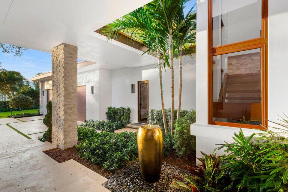 609  Palm Trail , Delray Beach FL 33483 is listed for sale as MLS Listing RX-10438265 photo #18