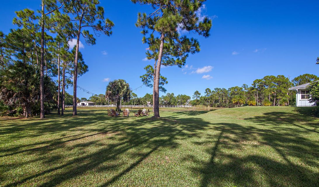 RANCH ACRES JUPITER FLORIDA