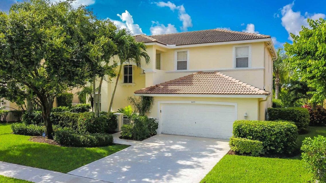 6175 Shadow Tree Lane  Lake Worth, FL 33463