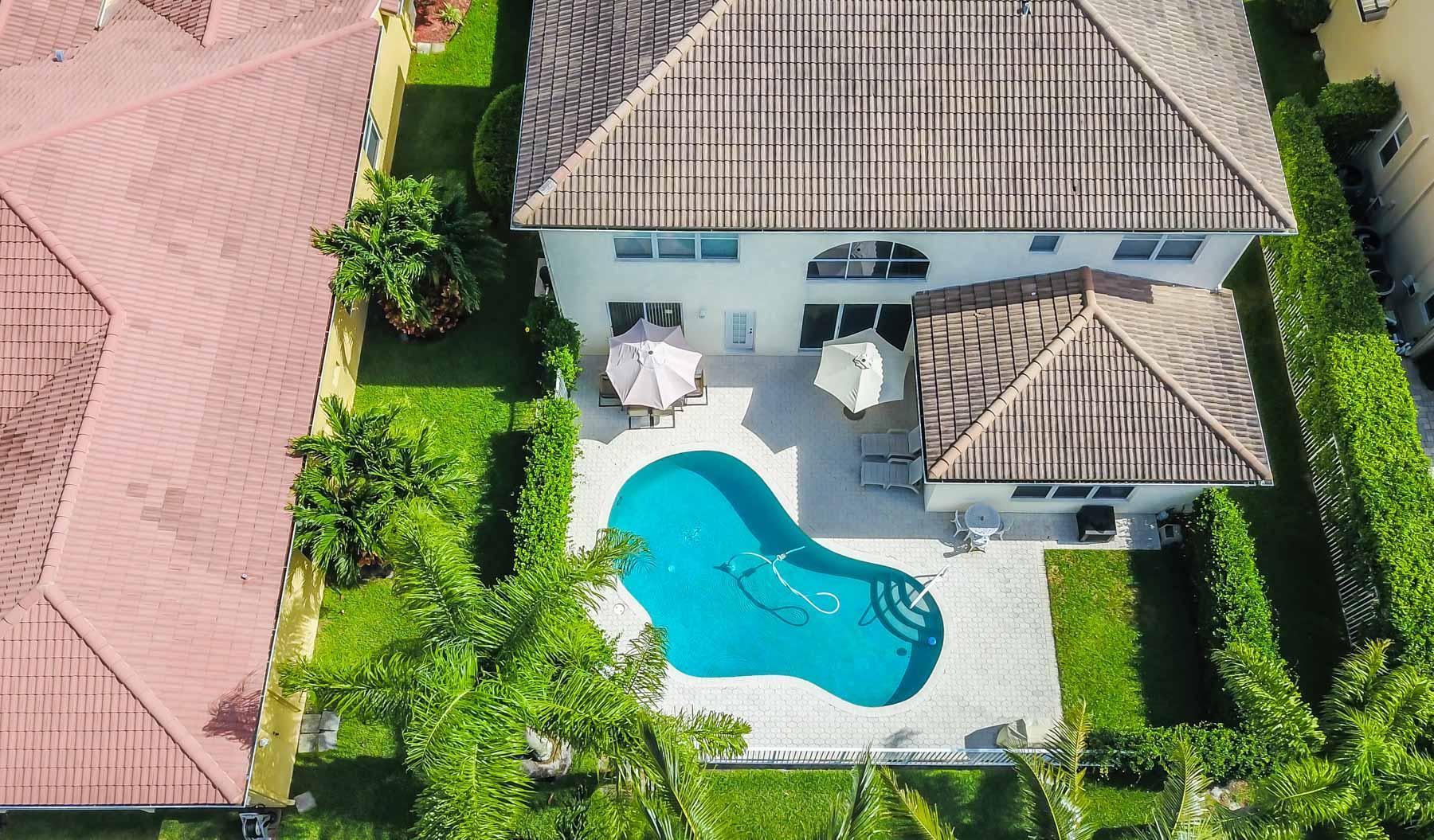 6175 Shadow Tree Lane  Lake Worth, FL 33463